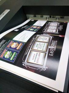 Denver Large Format Printing IMG 20190416 121654 client 225x300