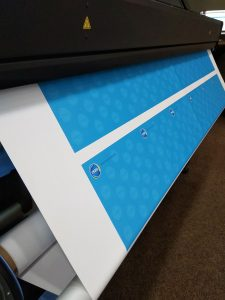 Denver Large Format Printing IMG 20200508 104632 client 225x300